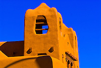 Institute of American Indian Arts Museum, Santa Fe, New Mexico