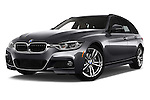 BMW 3-Series 328i xDrive Wagon 2016