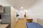 T&B (Contractors) Ltd - Grosvenor House LSC  26th September 2014