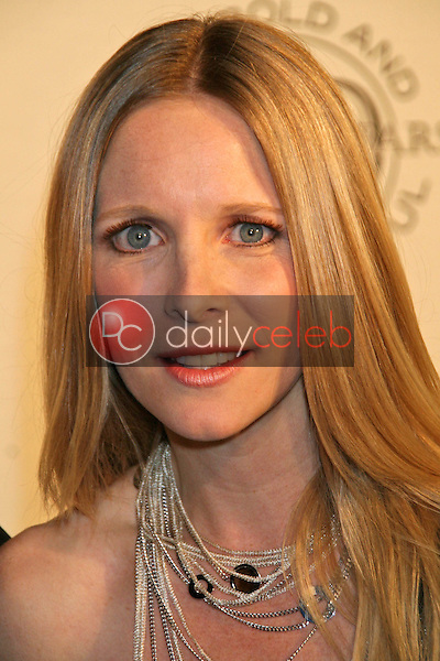 Lauralee Bell<br />at the celebration for &quot;The Bold and The Beautiful&quot; 20 years on air. Rodeo Drive, Beverly Hills, CA. 03-24-07<br />Dave Edwards/DailyCeleb.com 818-249-4998