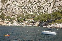 SEA_LOCATION_80213