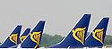 2014_11_02_Ryanair