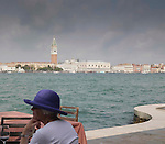 Venice - general