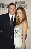 AMMI Tribute to John Travolta Dec 2004