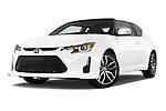 Scion tC Coupe 2014