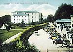 Old Killarney Postcards
