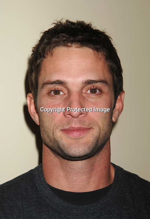"""David Fumero..at The League For The Hard of Hearing's """"Feast With Famous Faces"""" Gala on October 23, 2006 at Pier Sixty. ..Kassie and James DePaiva were the co-chairs. ..Robin Platzer, Twin Images"""