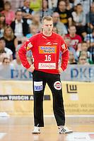 Tomas Mrkva (FAG)