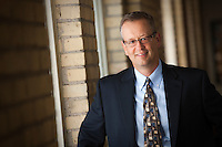 Executive portraits formal and environmental by Minneapolis photographer James Kruger.