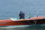 Boating - April2017-Afar