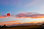 20100505 May 05 Cairns Hot Air