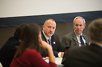 20140207 Board of Trustees Meeting, 2-7-14