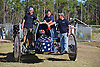 Naples Swamp Buggy Race October 2009