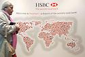 2016_05_03_HSBC