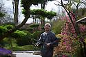 2016_04_22_Japanese_Garden