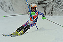 5/01/2014 slalom under 16 boys run 1