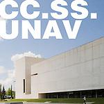 Facultad Ciencias Sociales - Pamplona - Vicens y Ramos