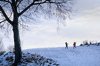 10/01/10 Snow business