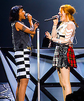 Icona Pop In Concert - Auburn Hills, MI