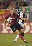 09/05/02 Dallas Burn vs Metro Stars