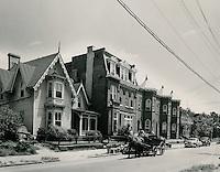 UNDATED..Historical.Tidewater Gardens (6-2 & 6-9)..Barry Robinson Apartments.East Holt Street.1114-1130 Holt Street..McIntosh Studio.NEG#.NRHA# 672..