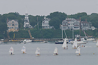 Massachusetts, Osterville, Dead Neck, Cape Cod