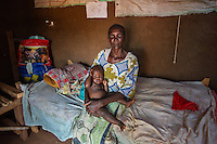 AWright_SUD_000592.jpg<br />