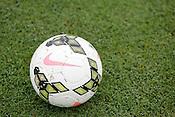Razorback Soccer Practices 2015