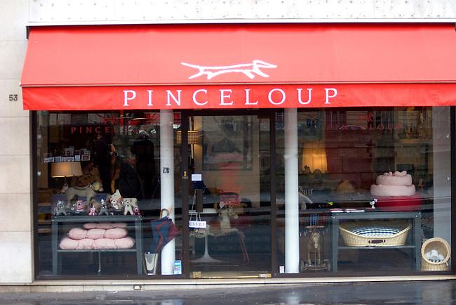 Ger Pinceloup 1 Jpg Viesti Associates