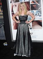 AUG 20 'If I Stay' film premiere in LA