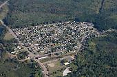 Palmer, Marquette county, Upper Peninsula of Michigan.
