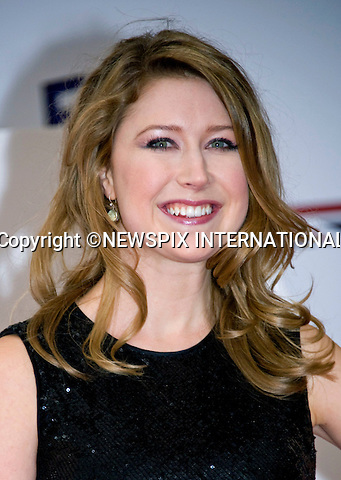 """HAYLEY WESTENRA.attends The UK's Creative Industries Reception at the Royal Academy of Arts, as part of The British Government's GREAT campaign, London_30/07/2012.Mandatory credit photo: ©Dias/NEWSPIX INTERNATIONAL..(Failure to credit will incur a surcharge of 100% of reproduction fees)..                **ALL FEES PAYABLE TO: """"NEWSPIX INTERNATIONAL""""**..IMMEDIATE CONFIRMATION OF USAGE REQUIRED:.Newspix International, 31 Chinnery Hill, Bishop's Stortford, ENGLAND CM23 3PS.Tel:+441279 324672  ; Fax: +441279656877.Mobile:  07775681153.e-mail: info@newspixinternational.co.uk"""