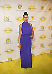 """Miss Universe Olivia Culpo Attends Tenth Annual Project Sunshine Benefit, """"Ten Years of Evenings Filled with Sunshine"""" honoring Dionne Warwick, Music Legend and Humanitarian Presented by Clive Davis Held At Cipriani 42nd street"""