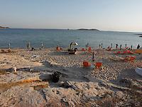 SEA_LOCATION_80279