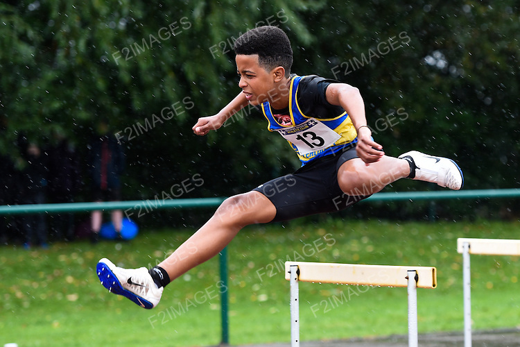 Sports Feature Photos