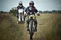 jims 80th birthday bike meet