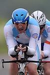 23/05/2015 - Victoria CC 10.2 time trial 1 - Ugley - Essex