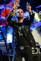 OCT 21 Ringo Starr In Concert at The Broward Center For The Performing Arts FL