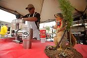 World Championship Squirrel Cookoff 2016