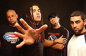NONPOINT (2004)