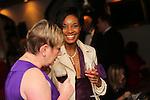 Adoption UK - Wales Gala Dinner<br /> Parkhouse Club<br /> <br /> 29.11.14<br /> &copy;Steve Pope -FOTOWALES