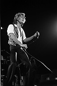 ANDY GIBB (1978)