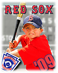 2009-05-02 Burlington American Red Sox Minors
