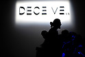 DECEIVE.. - Mercedes-Benz Fashion Week Tokyo 2013 Spring/Summer
