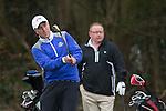 DSW Charity Golf Day