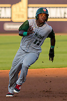 2016 July 20th Fort Wayne TinCaps (Padres) @ Wisconsin Timber Rattlers (Brewers)