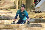 2015-03-07 Nuts Challenge Sat 000 SB