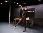 'The Absolute Brightness of Leonard Pelkey' - Curtain Call