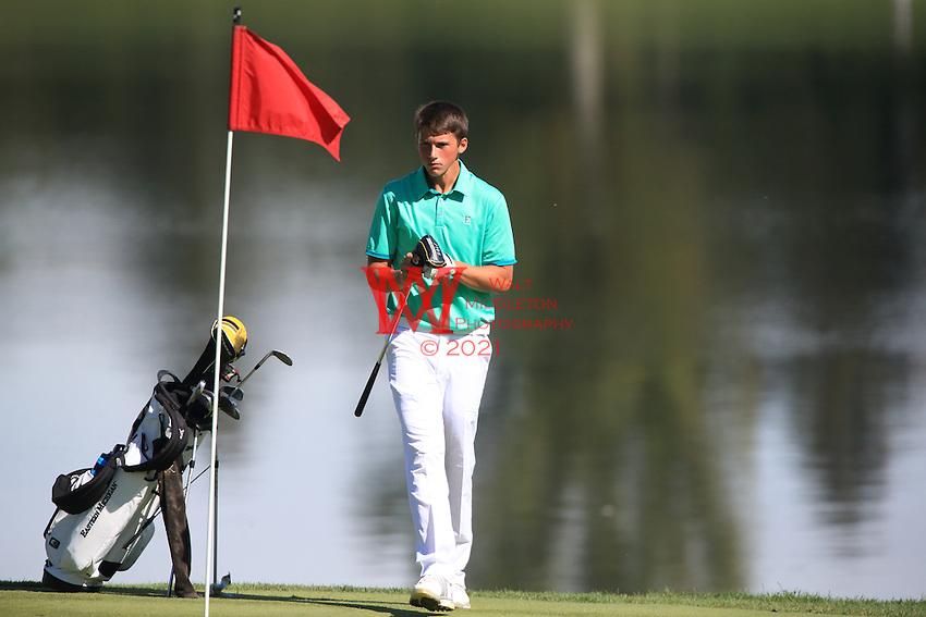 firestone single guys Firestone country club, home of the wgc bridgestone invitational golf tournament, is renowned for spectacular golf.