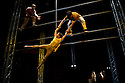 Not Until We Are Lost, Ockham's Razor, artsdepot